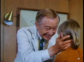 marcus-welby-md-with-young-patient