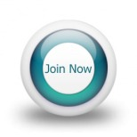 join_now_button1